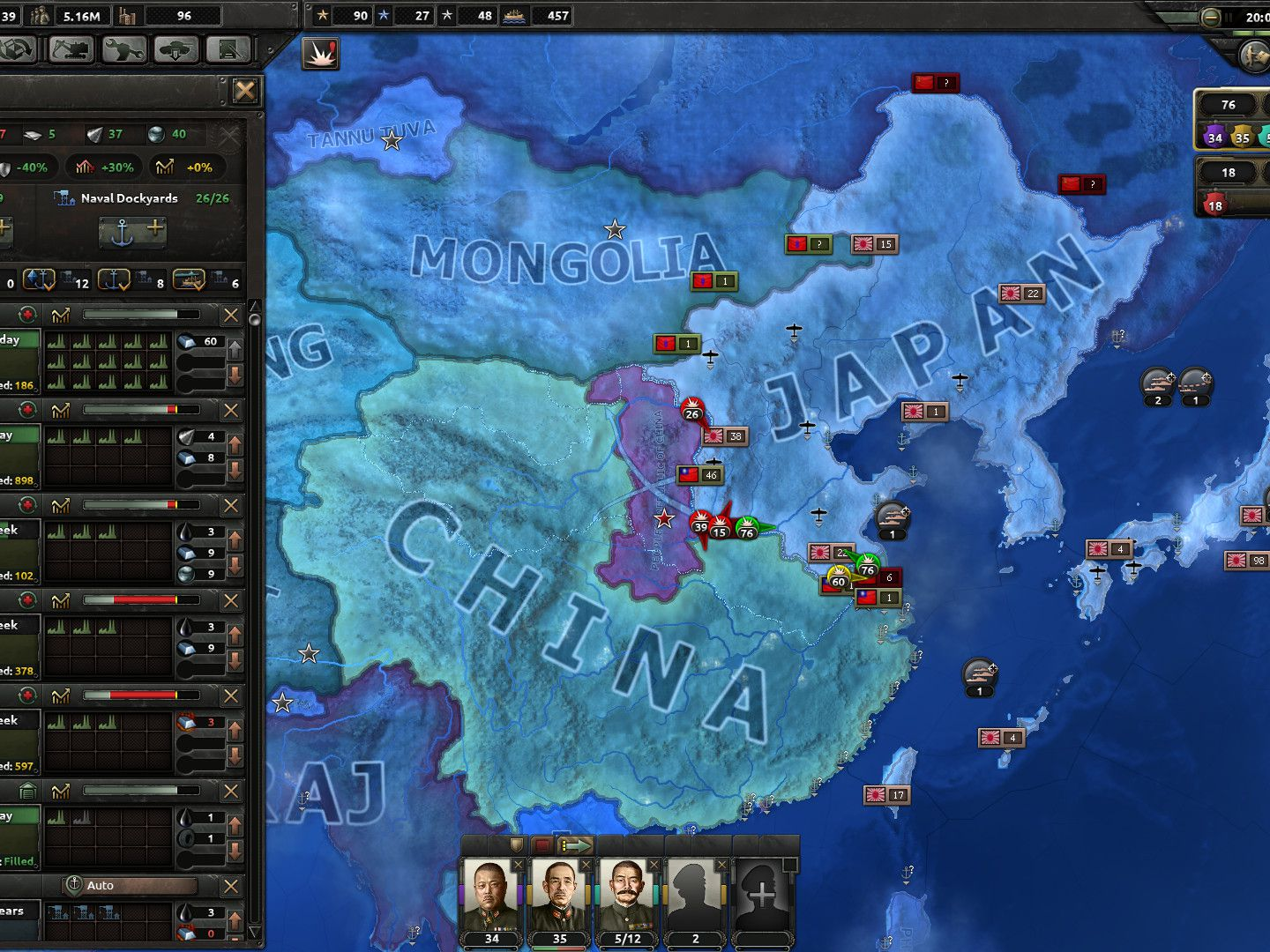 real time strategy game world war 2