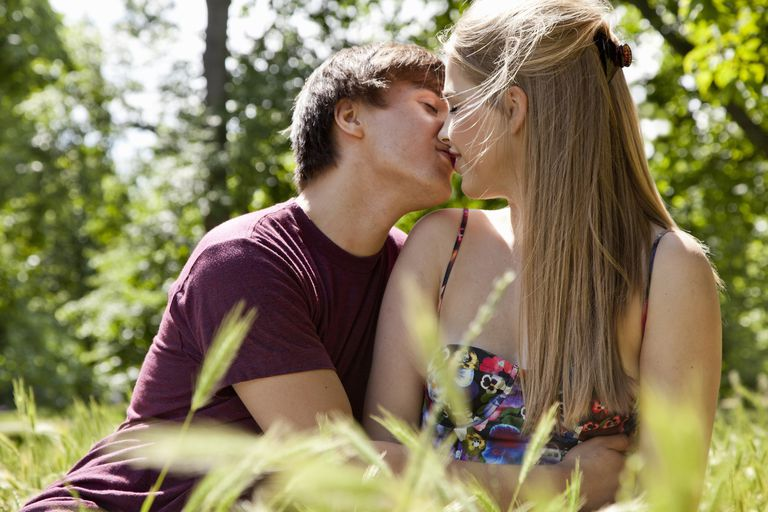 how to find a boyfriend teenager