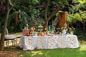 Alice in Wonderland, Alice in Wonderland movie, party, birthday, theme, ideas, kids, children, birth