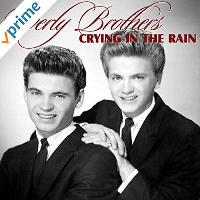 Everly Brothers - Cathy's Clown