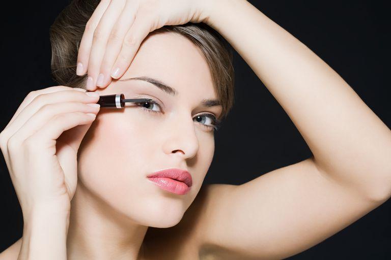 Aprender-a-usar-eyeliner.jpg