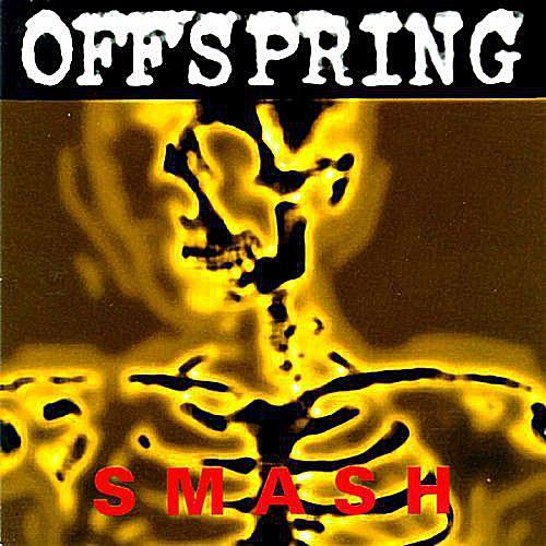 Offspring -