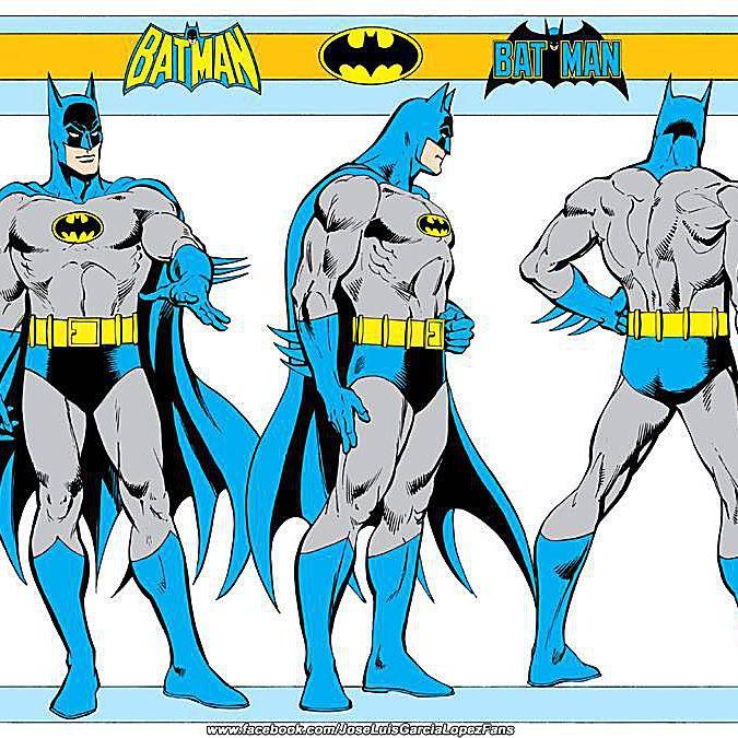 BatmanStyleGuide1982 1 57becd4a5f9b5855e5af7b49