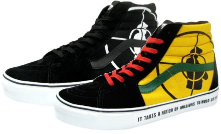 b348459f9d01bd Vans Shoes - Limited Editions and Classic Sneakers