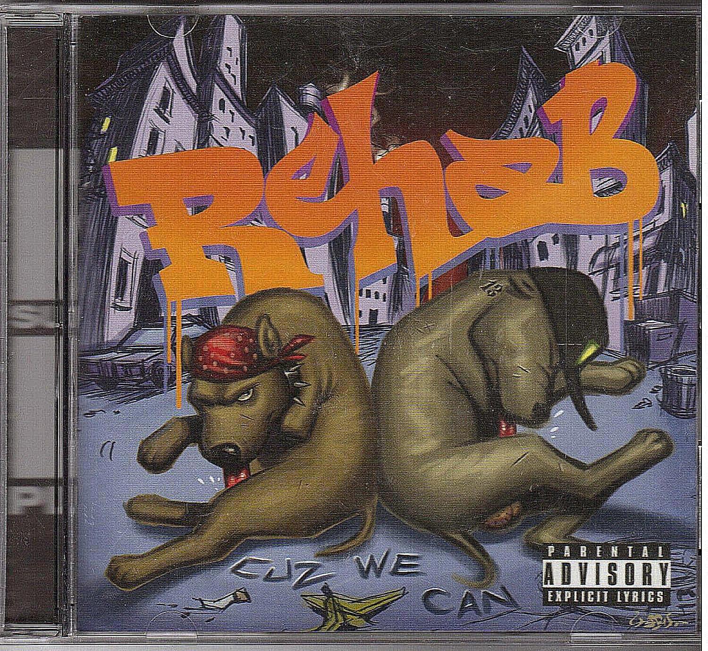 rehab-cuz-we-can CD