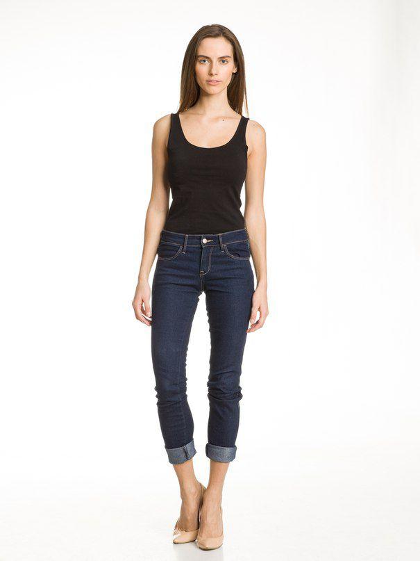 full-length-model-alisa-modelscouts-com.jpg