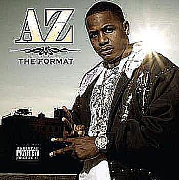 Top 10 Best Rap/Hip-Hop Albums of 2006