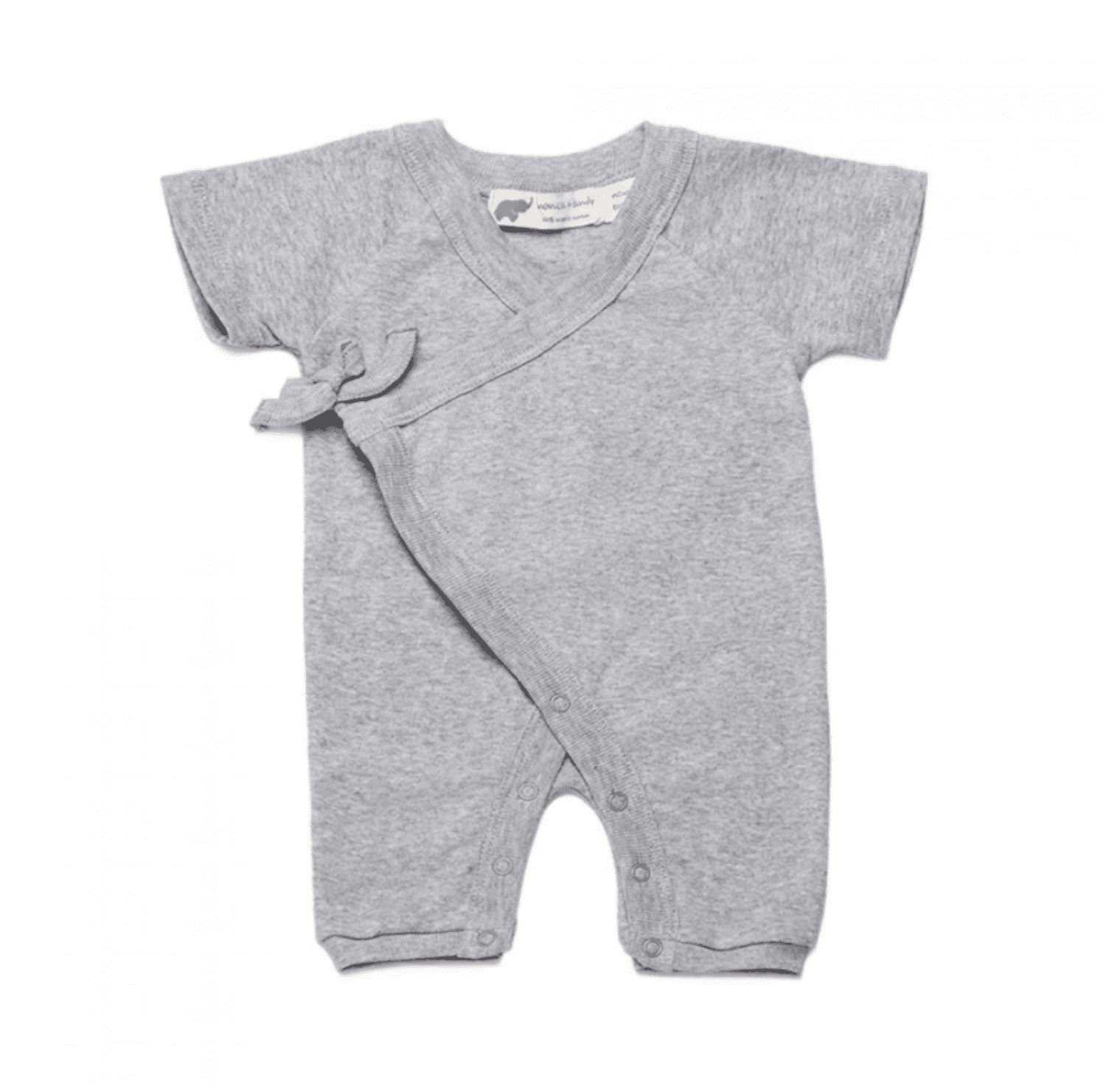 d59b2b4ab45b2d 20 Organic Baby Clothing Brands Every Mom Should Know