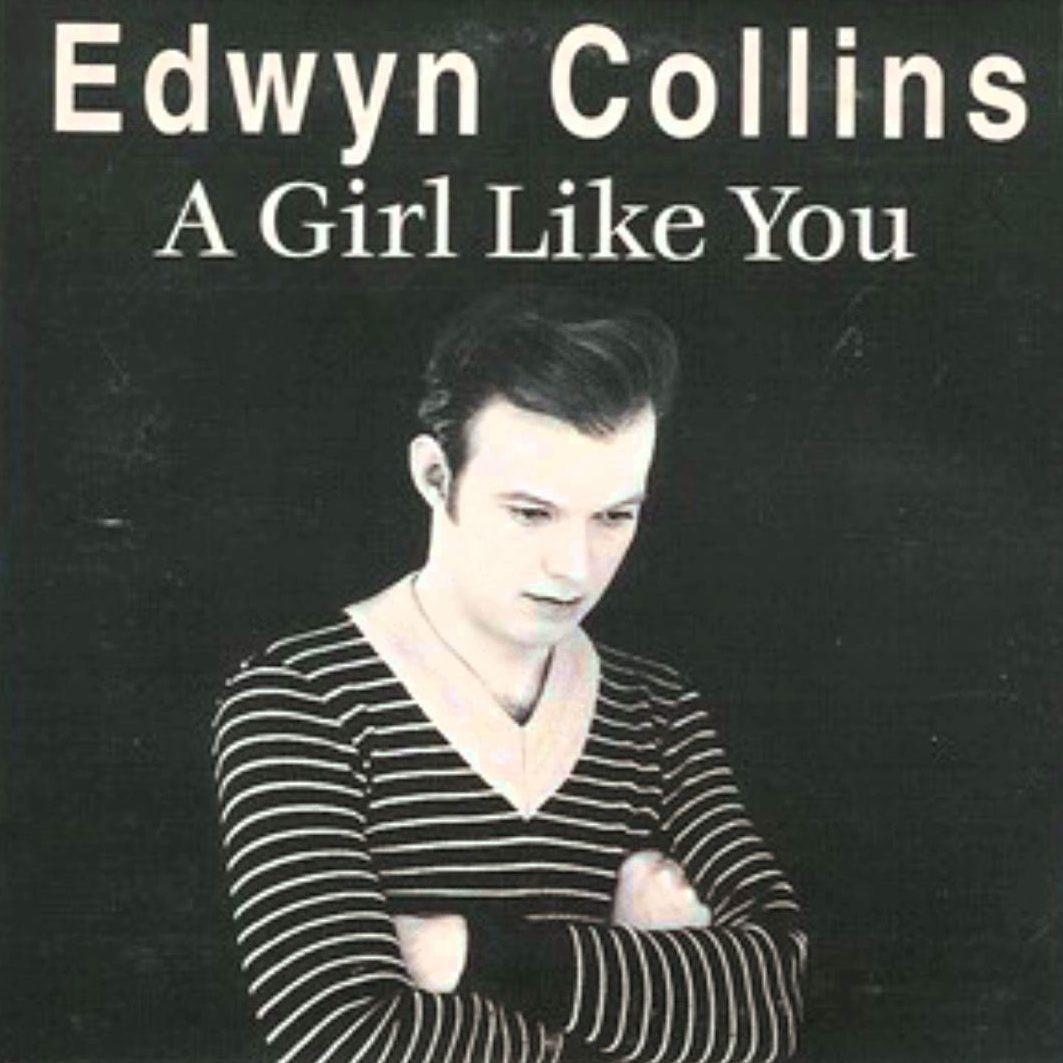 Edwyn Collins,