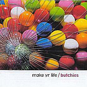 Butchies