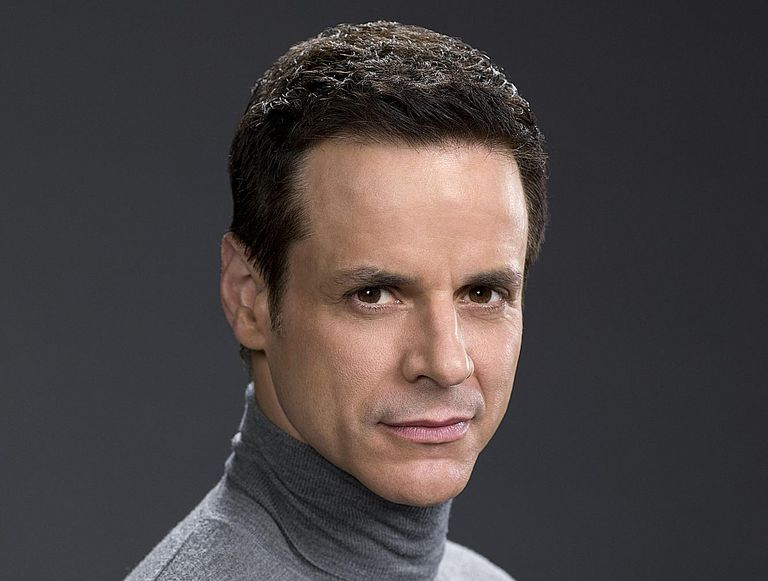 Facts About Christian Leblanc Of Young And The Restless
