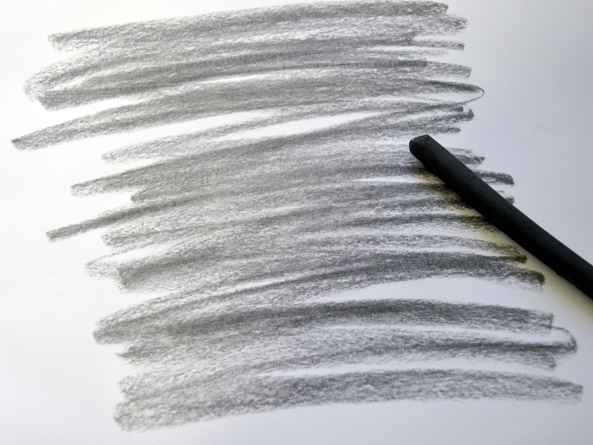 The best paper to use for pencil sketching and drawing