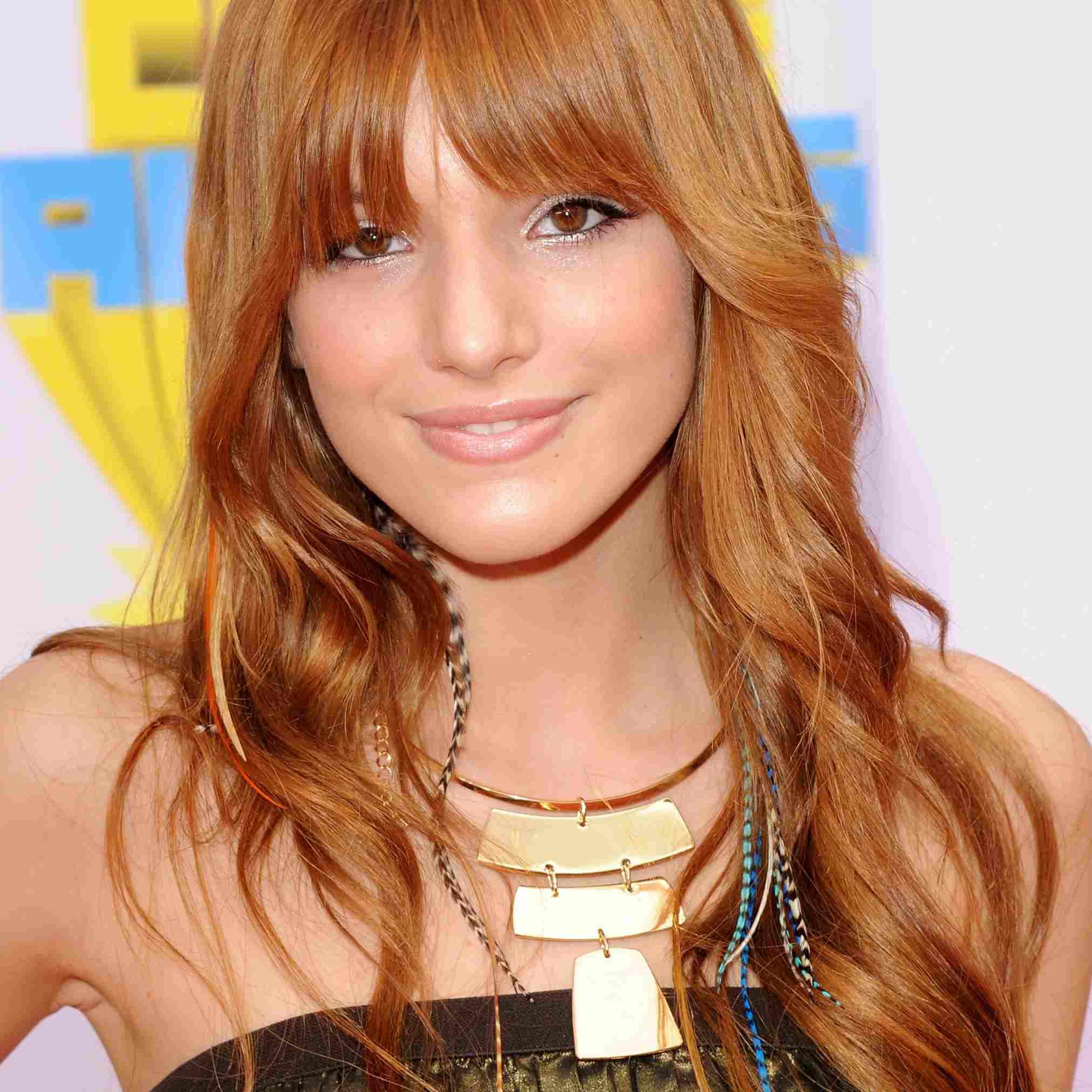 Bella Thornebella-thorne-red-hair-bangs.jpg
