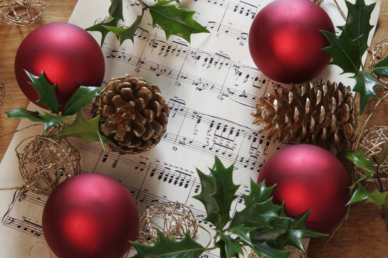 Free Printable Christmas Plays Church.Free Christmas Sheet Music For Instruments And Choirs