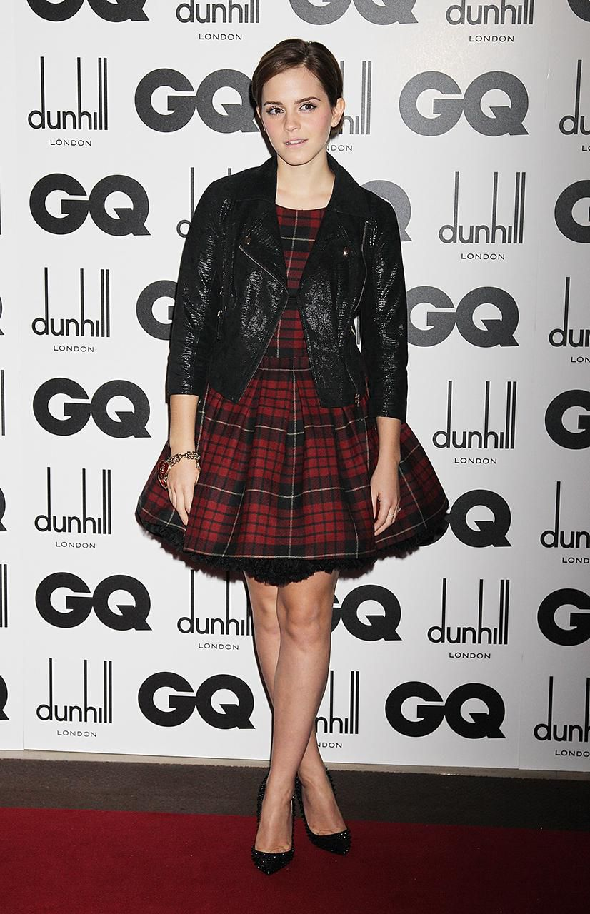How to Pair Jackets With Dresses: Say No to Goose Bumps