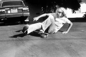 Jay Adams In 'Dogtown And Z-Boys'