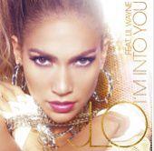 "Jennifer Lopez - ""I'm Into You"" featuring Lil Wayne"
