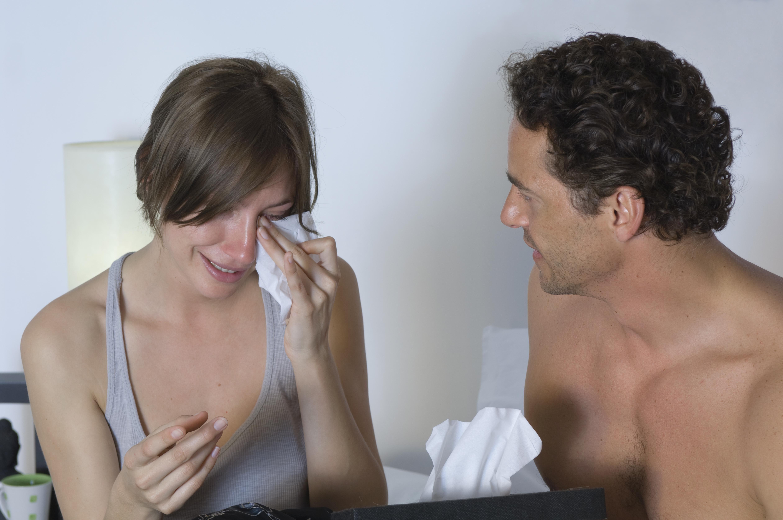 Extramarital affairs websites