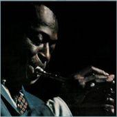 Miles Davis Jazz Trumpet
