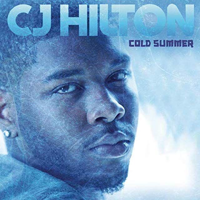 CJ Hilton's
