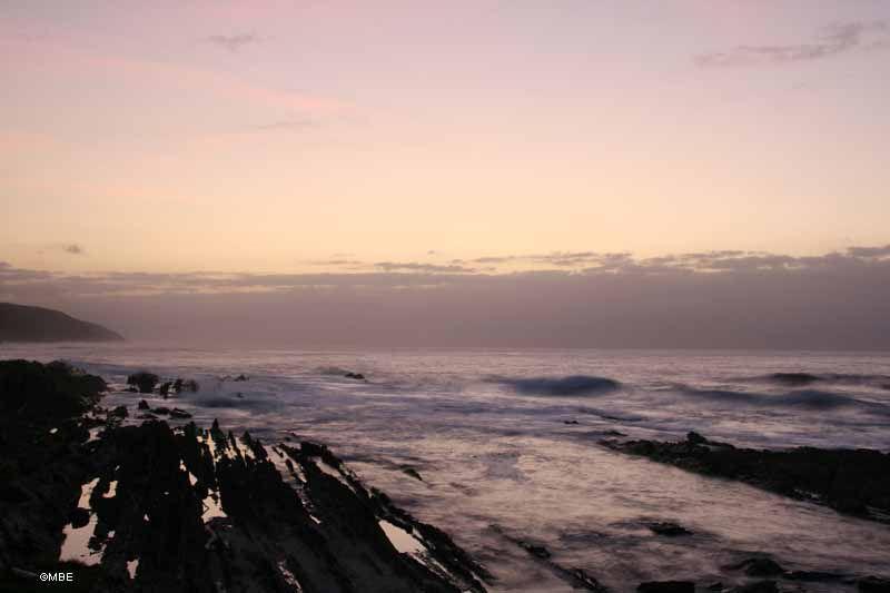 Reference Photos for Artist: Seascape, Tsitsikamma
