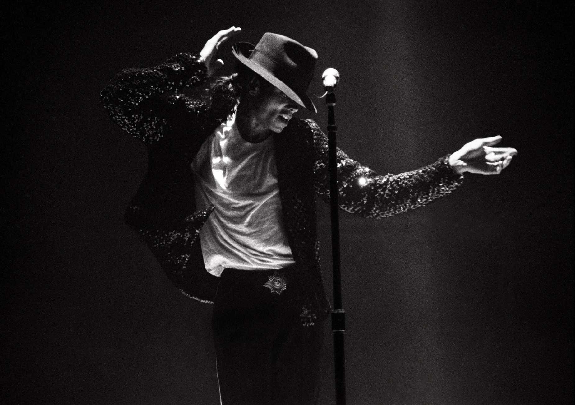 Top 10 Michael Jackson Samples in Hip-Hop