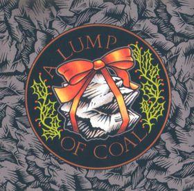 Various Artists - A Lump of Coal