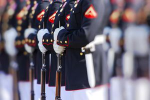 https://www.gettyimages.com/detail/photo/united-states-marine-corps-royalty-free-image/693379040