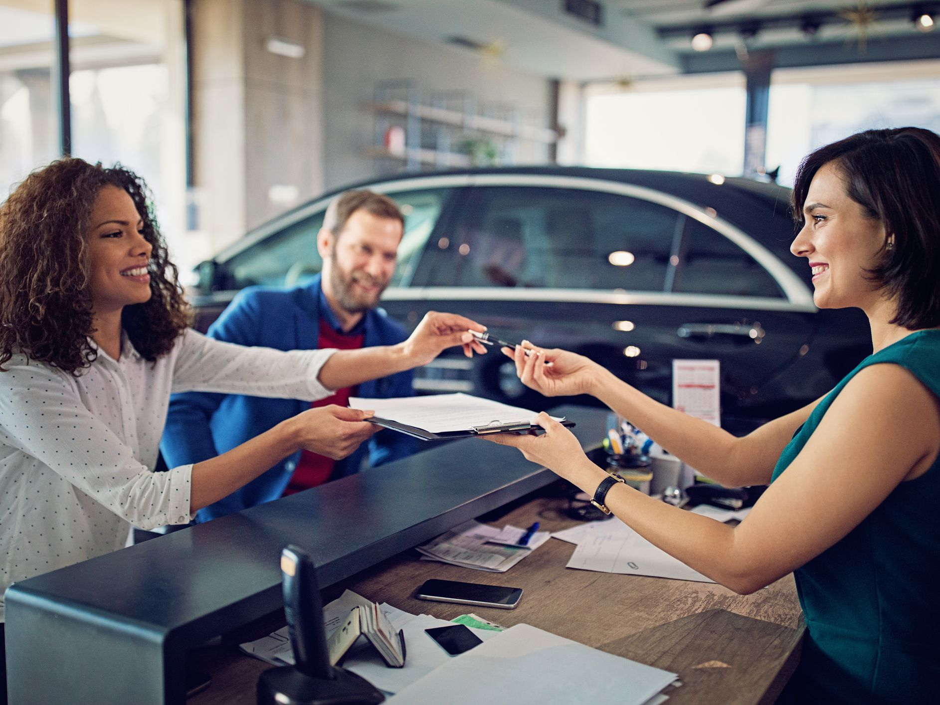 Image result for Leasing A Vehicle What Are The Advantages And The Disadvantages