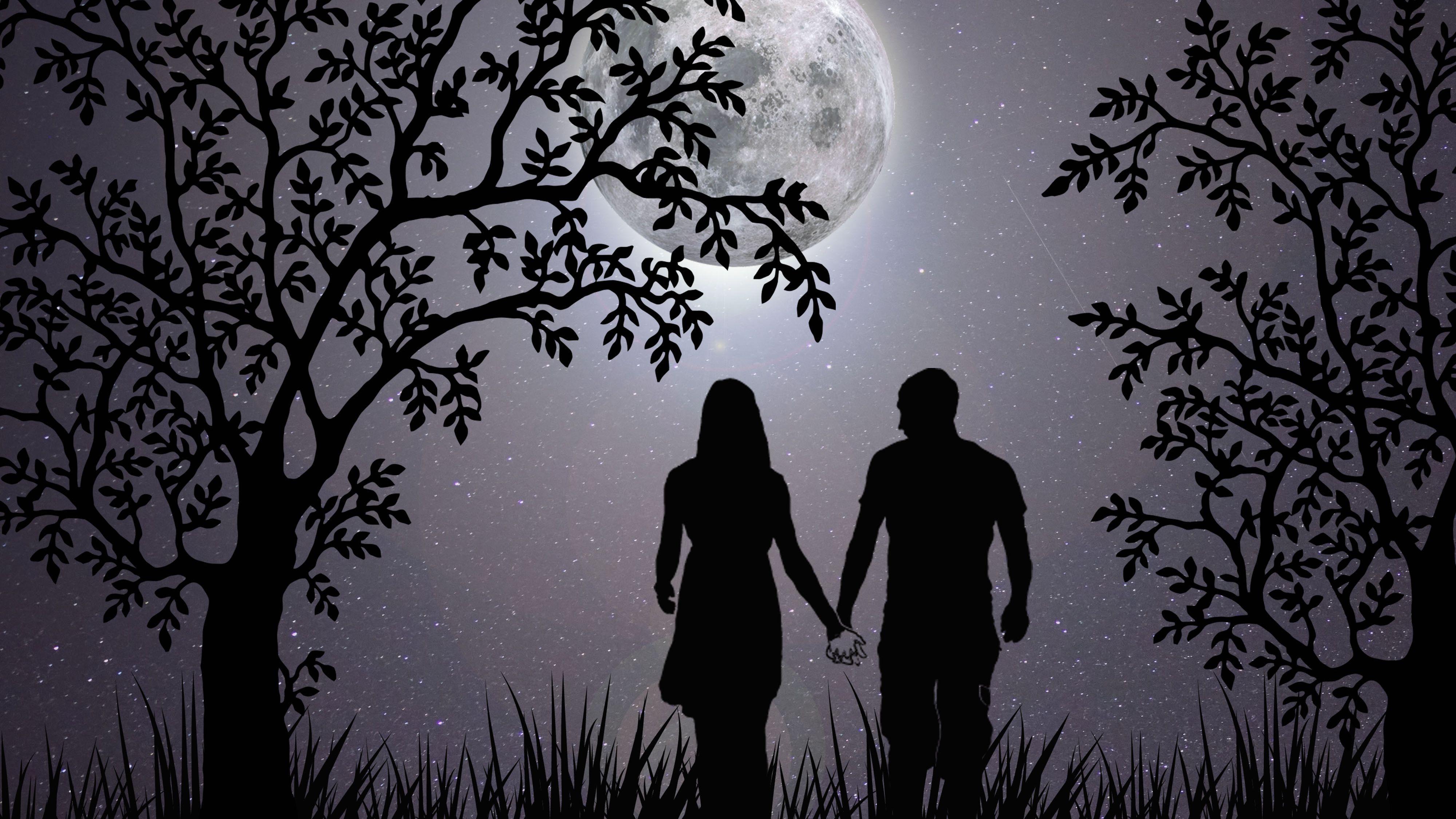 Venus Scorpio Love Compatibility