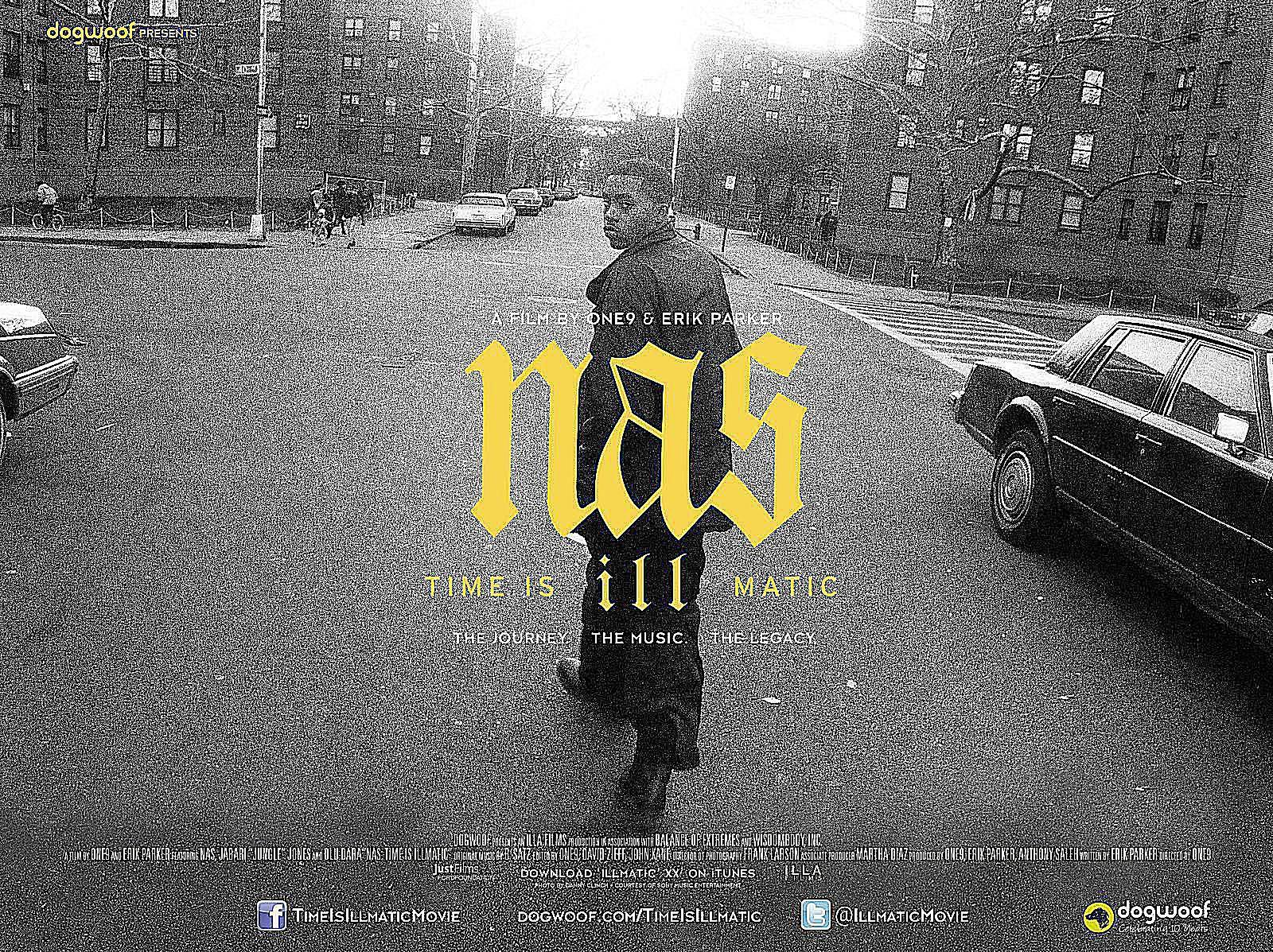 Nas_Time_Is_Illmatic_Dogwoof_Documentary_1600_1197_85.jpg