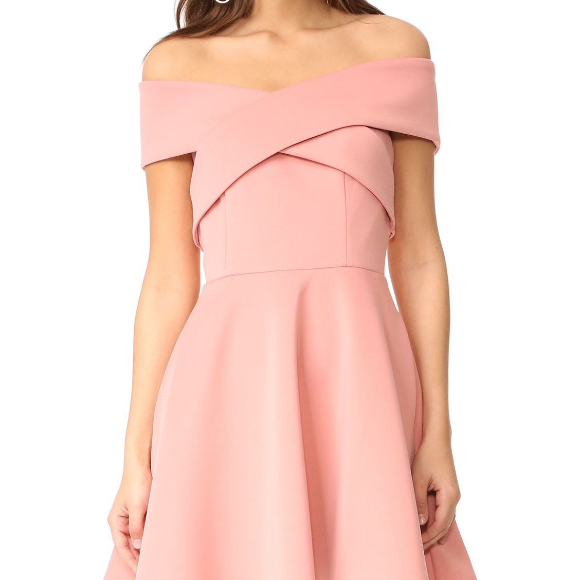 The Best Dresses To Wear To A Wedding,Autumn Wedding Guest Dresses