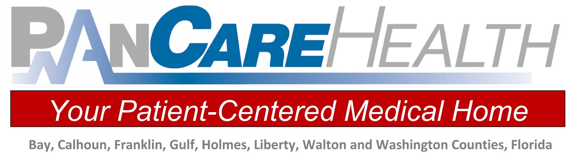 PanCare Health logo