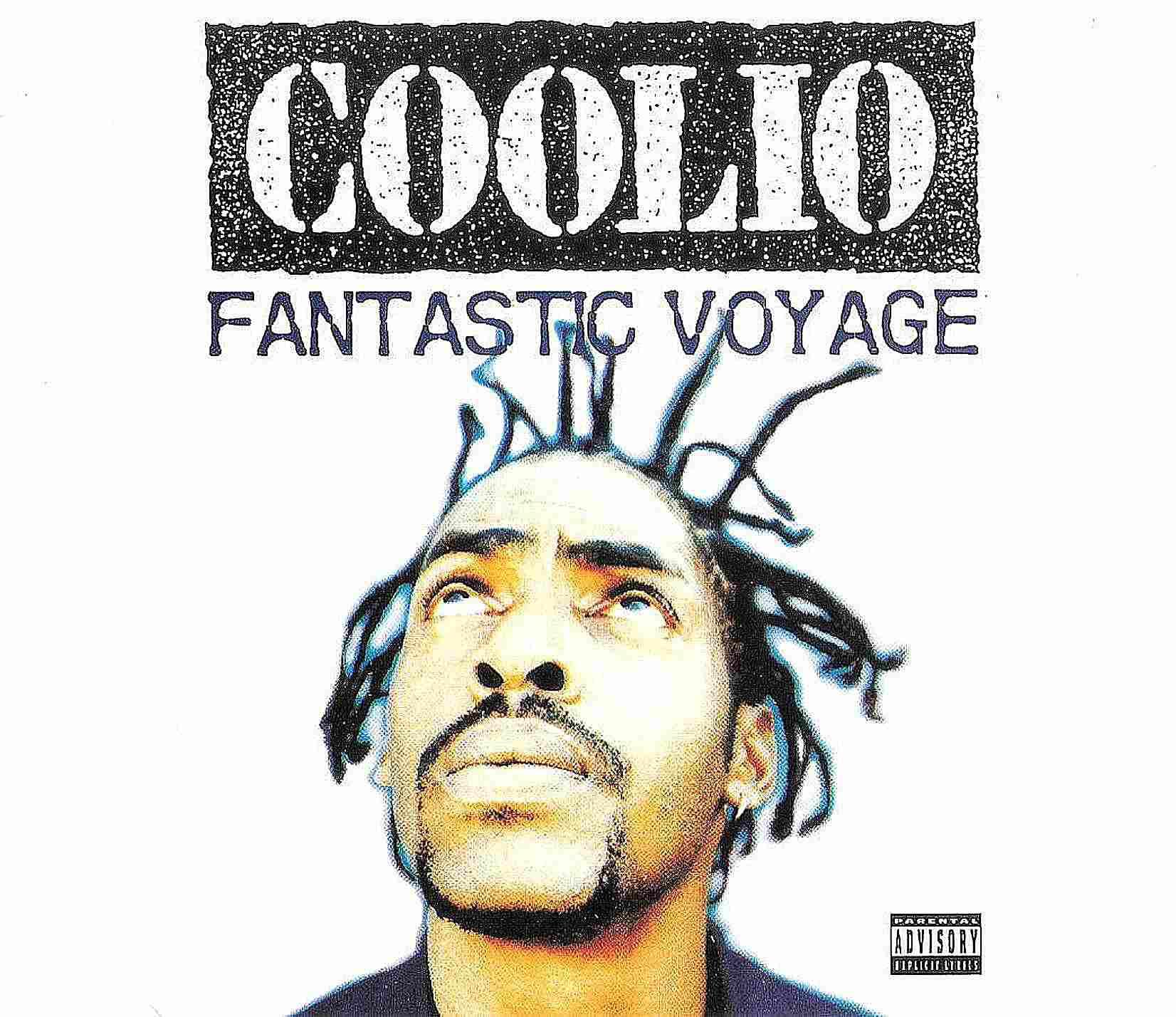 coolio-fantastic-voyage