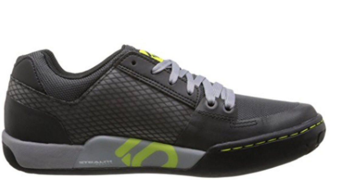 d364d12e5 Best Freeride Cycling Shoe  Five Ten Freerider Contact