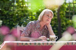 long-distance grandparents get the blues