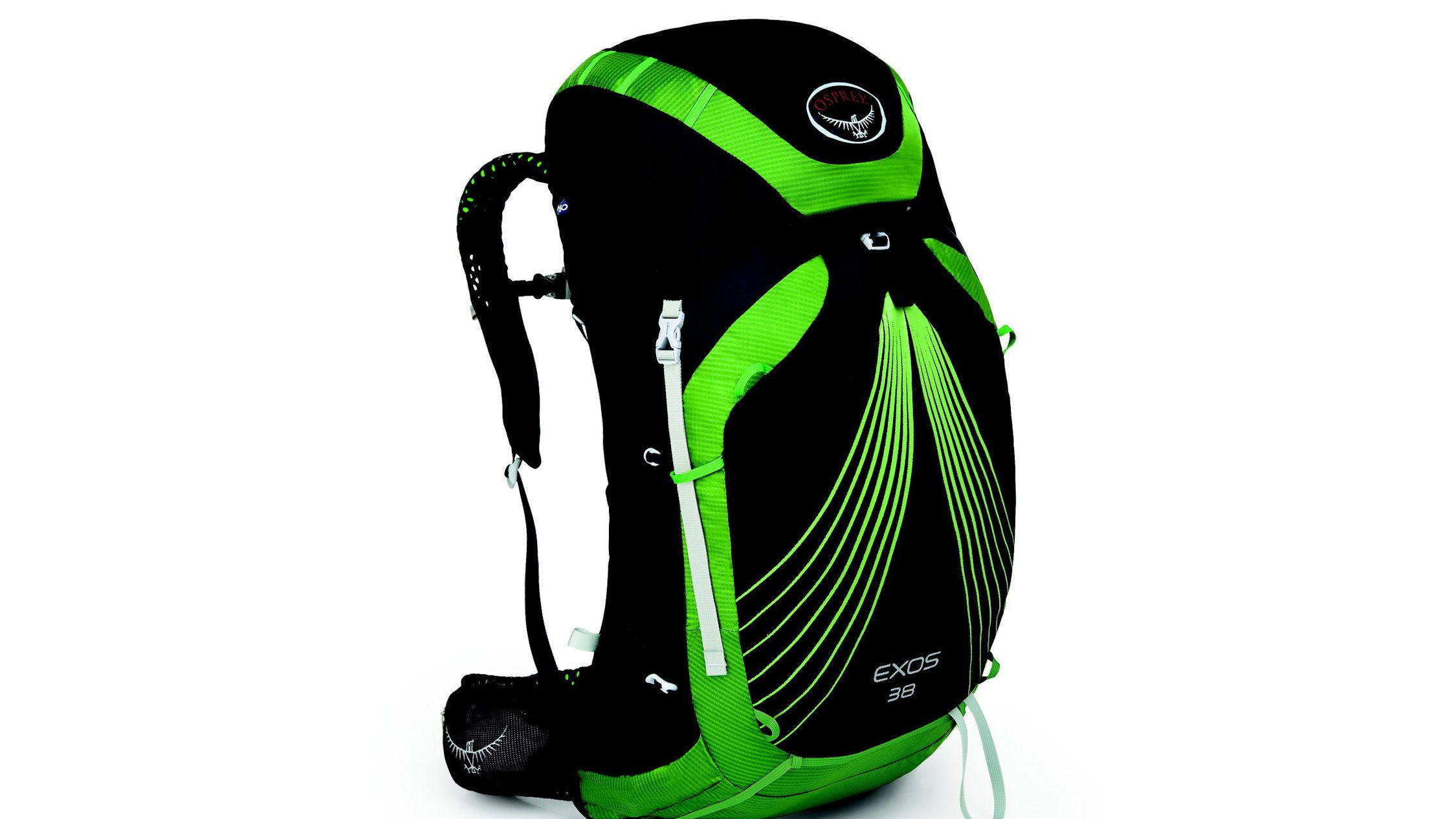 a55cf08de Overnight Hiking Bags | The Shred Centre
