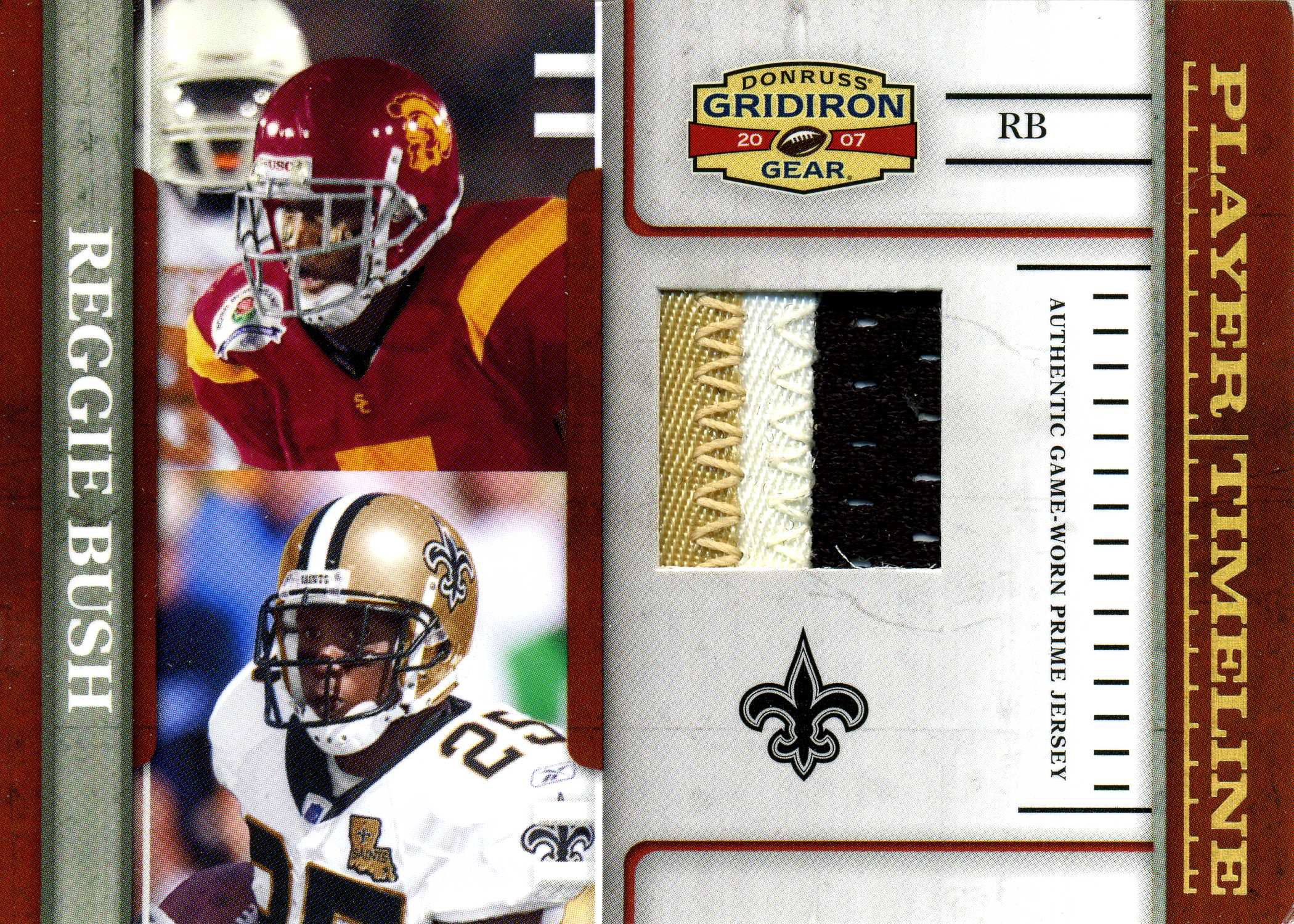 Identifying The Most Valuable Sports Cards