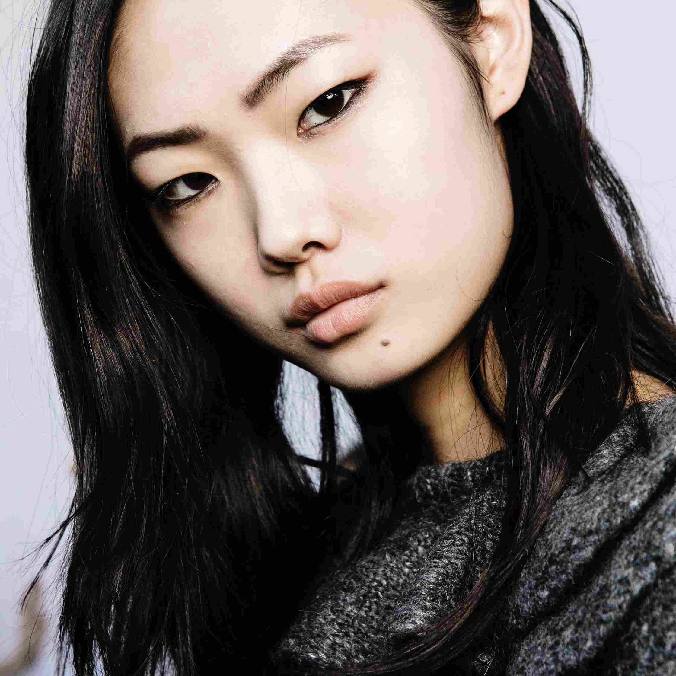 Tremendous A Photo Gallery Of Hairstyles Flattering On Asian Women Schematic Wiring Diagrams Amerangerunnerswayorg