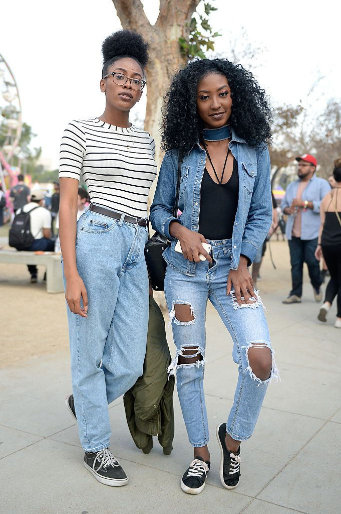 1b1ee14d539 What to Wear to a Concert  21 Fantastic Outfit Ideas