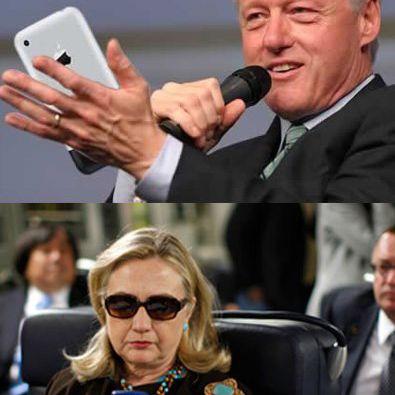 Hill / Bill 2016?