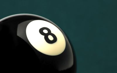 How To Set Up Pool Balls Quora >> How To Become A Professional Pool Player