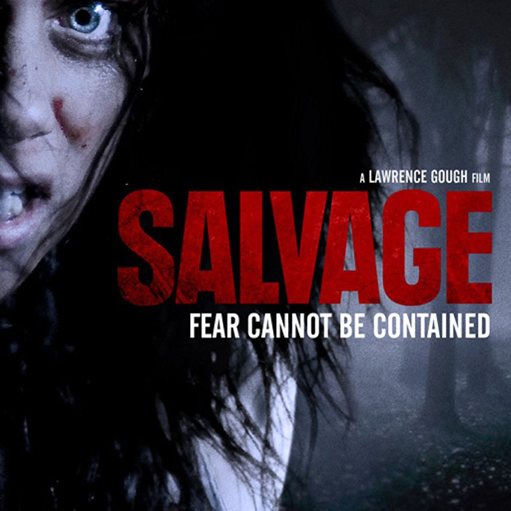 The Best Horror Movies About Viruses and Strange Diseases