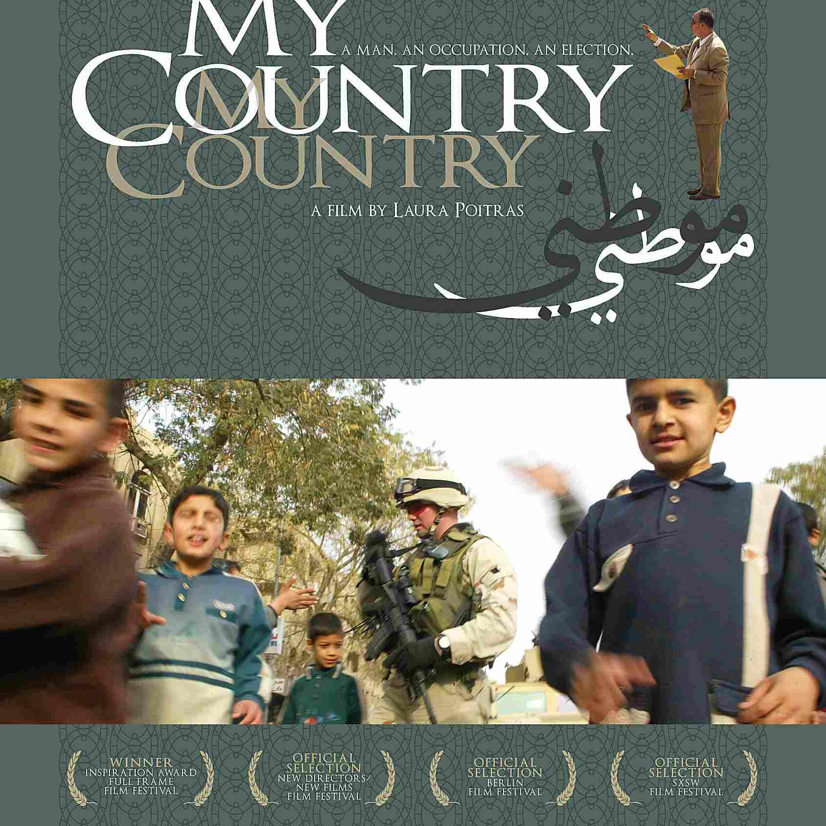 my_country_kids.jpg
