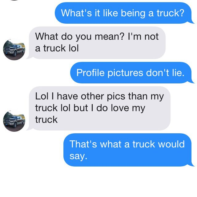 pick up lines to hook up with a girl