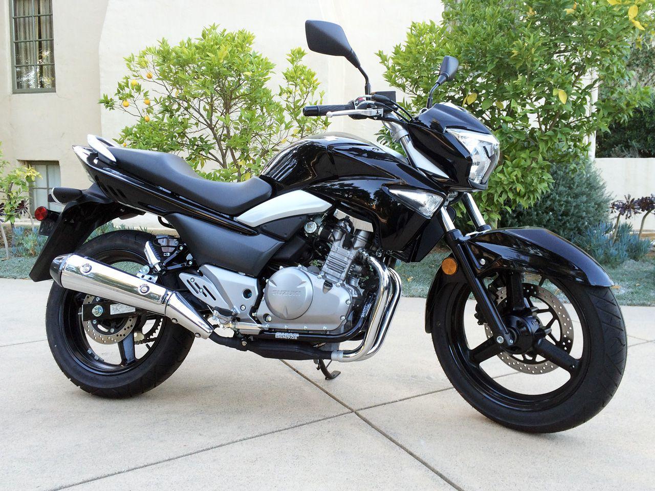 виды мотоциклов сузуки фото описание тогда представлялось мне