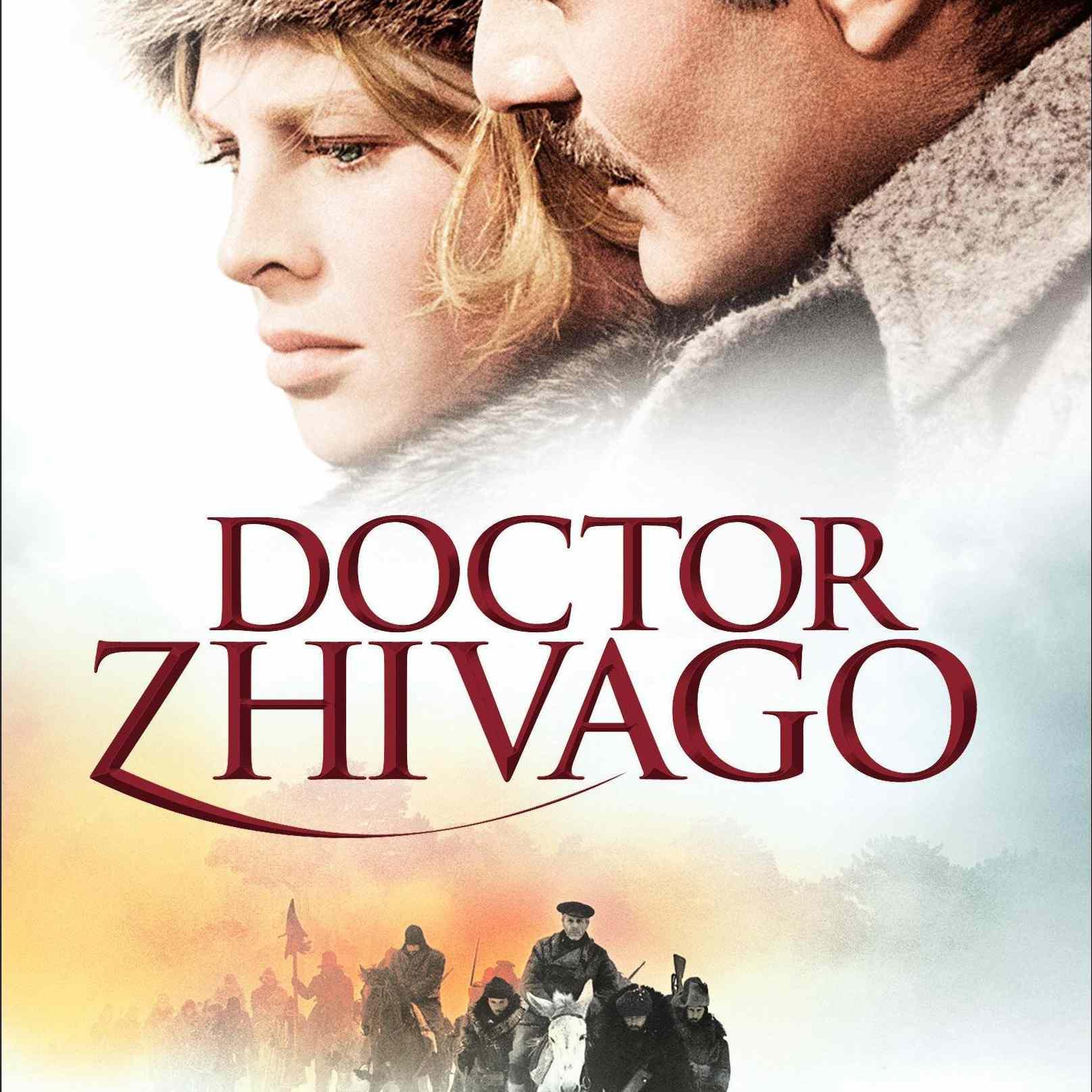 doctor-zhivago-dvd-cover-85.jpg