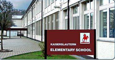 Kaiserlautern Elementary School