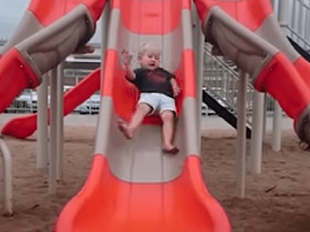 The Top 25 Viral Videos For Kids