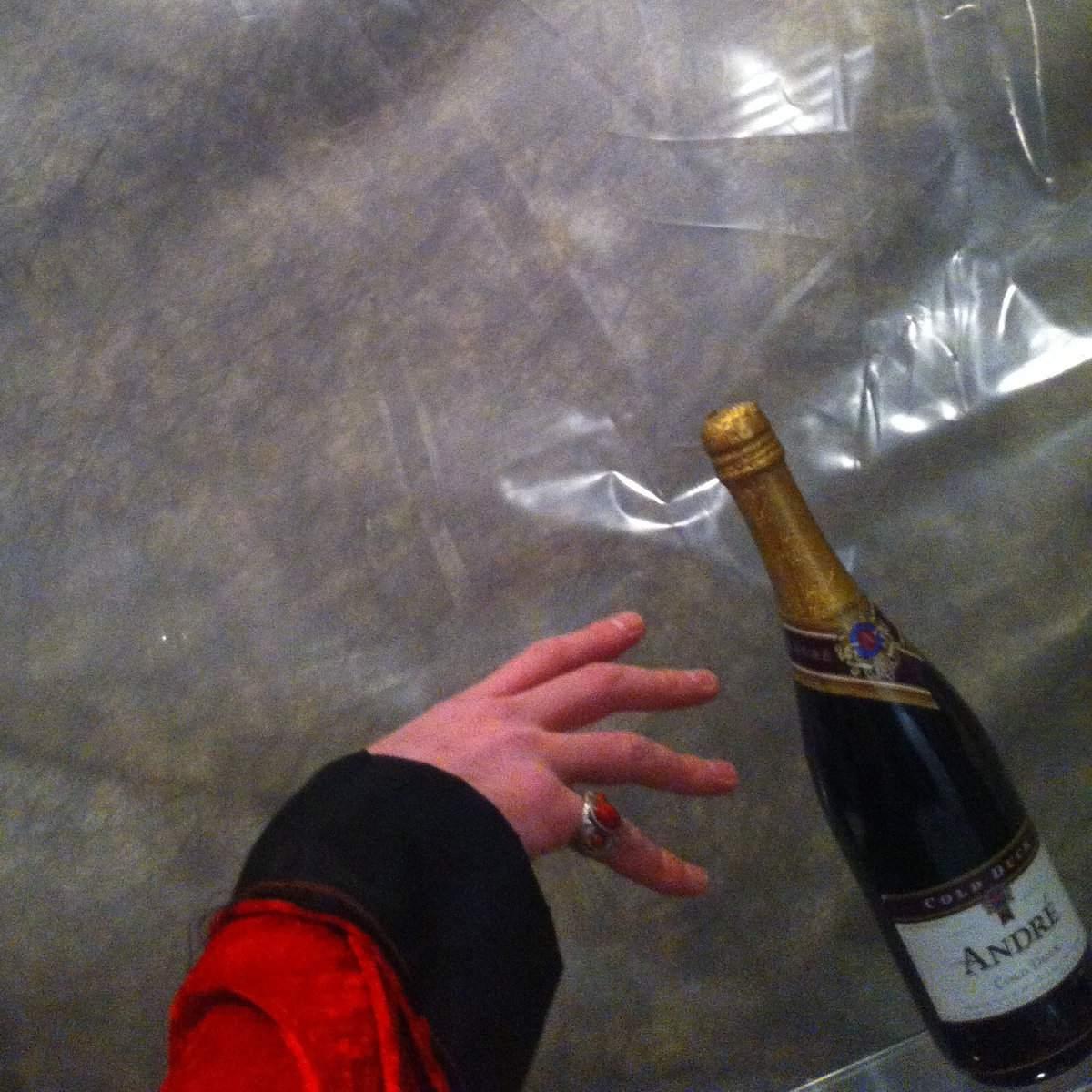 Sam Mickens: A Christmas Gift to You Zac Pennington